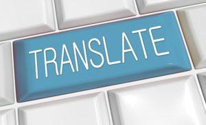 translate the document into English language