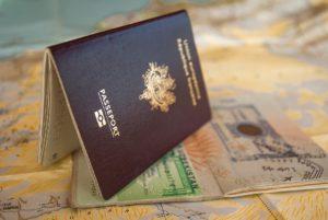 family permit