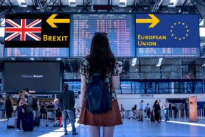The European Temporary Leave to Remain