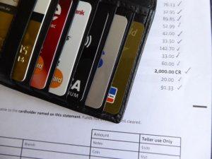 British spouse visa application documents