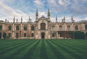 The Genuine Student Rule in Student Visa