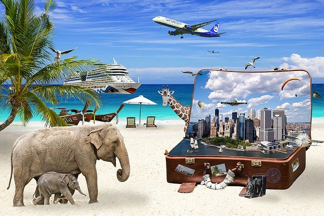 Global Talent Visa Settlement
