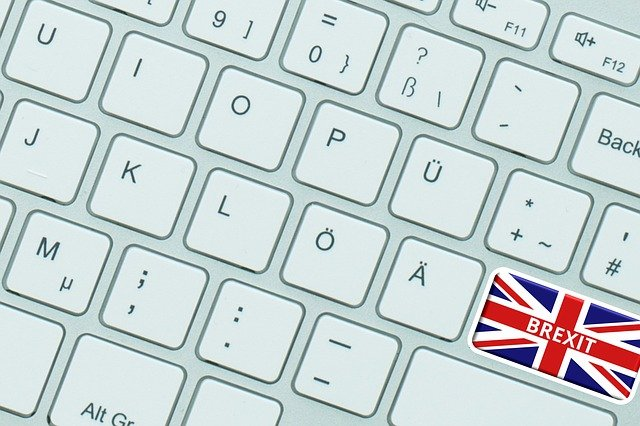 The Latest June 2021 UK Visa News and Guidance